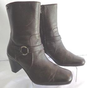f392c3a1dc9 Botas Tommy Hilfiger - Zapatos en Mercado Libre Argentina