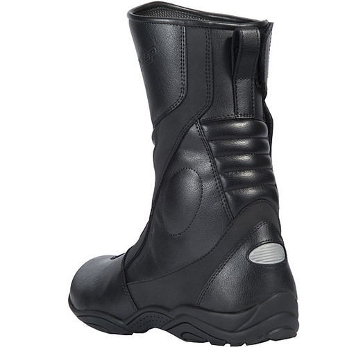 botas tourmaster solution 2.0 impermeables usa 9