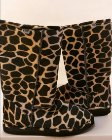 De Dama Acolchados Talle Botas Otras 36 Marcas Zapatos HIED29