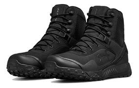 zapatos tacticos under armour mexico originales zara