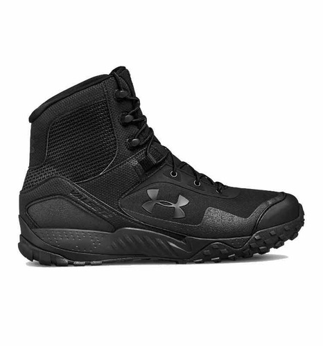 botas under armour valsetz talla 8,5