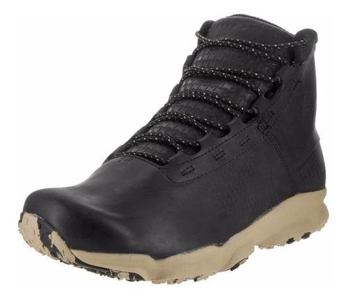 botas underarmour speedfit hike  --- -muy  ligeras y comodas