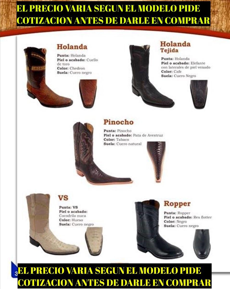 Botas de avestruz color gris ropa bolsas y calzado en mercadolibre - Botas Vaquera Personalizadas