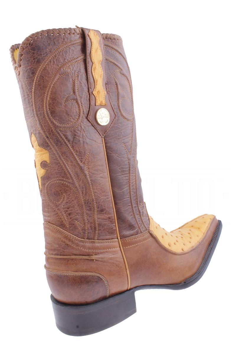 Find great deals on eBay for botas de piel. Shop with confidence.