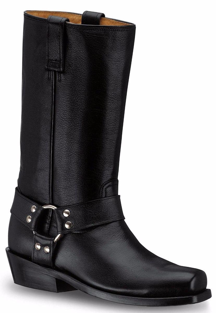 Feb 19, · Cowboy Boots Cuadra for Men. Mira por qué Louis Vuitton cuesta TANTO DINERO! Louis Vuitton men's shoemaking in Fiesso d'Artico - Duration: .
