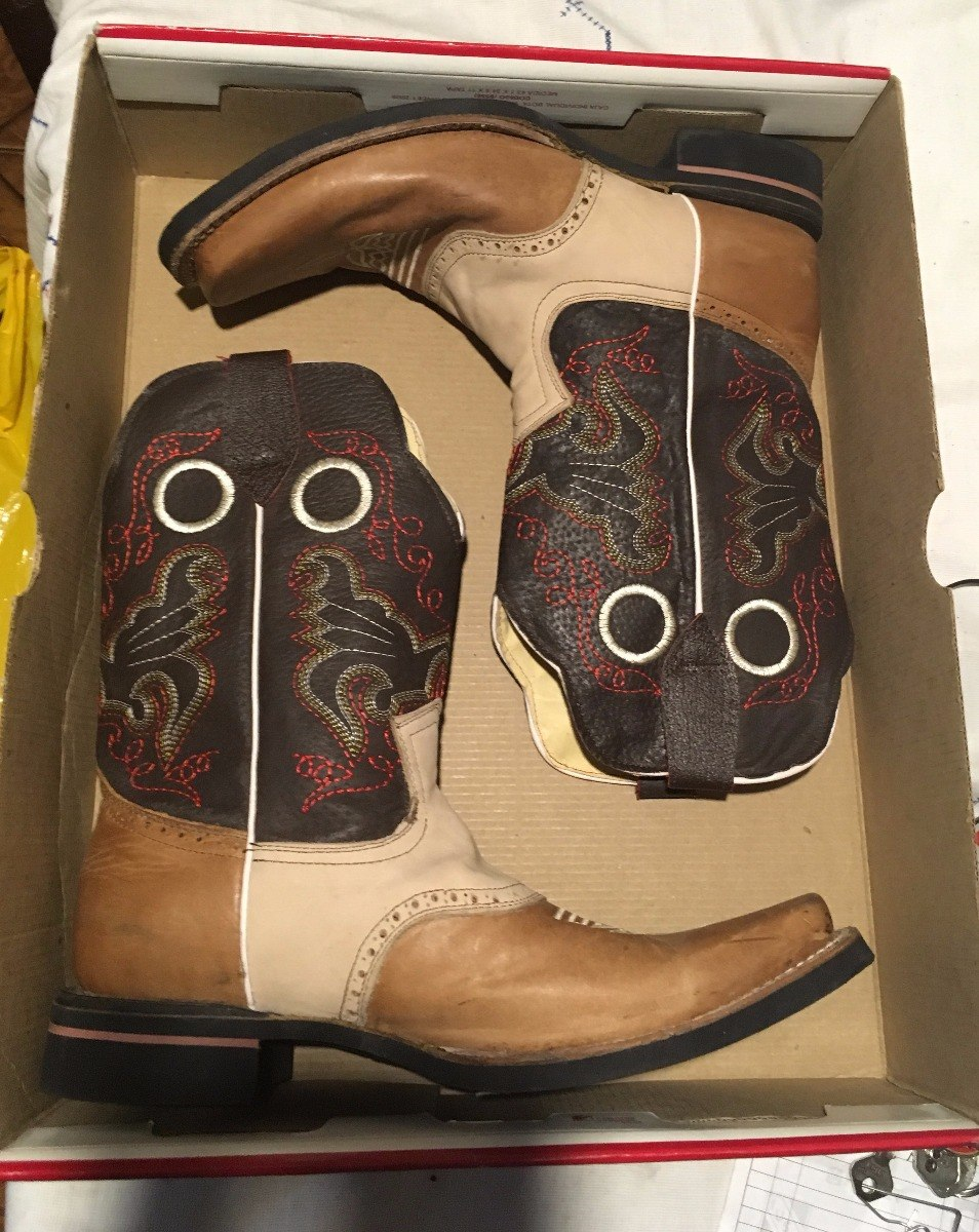 bff837228c botas vaqueras mexicanas charro mariachi 15 de septiembre 9. Cargando zoom.
