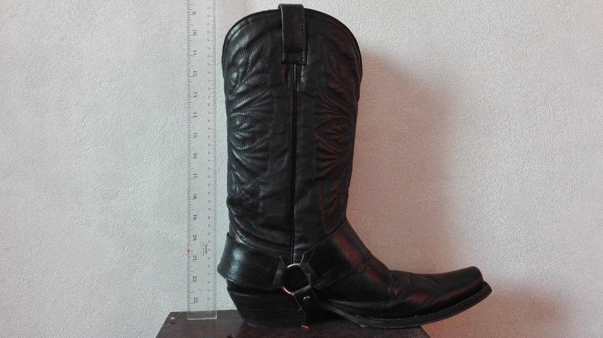 df3b2d2341be9 Cargando patrón el negras botas zoom marca vaquerasrockeras qSXBf
