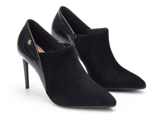 botas vizzano 1344-101-20186  - enzo shoes