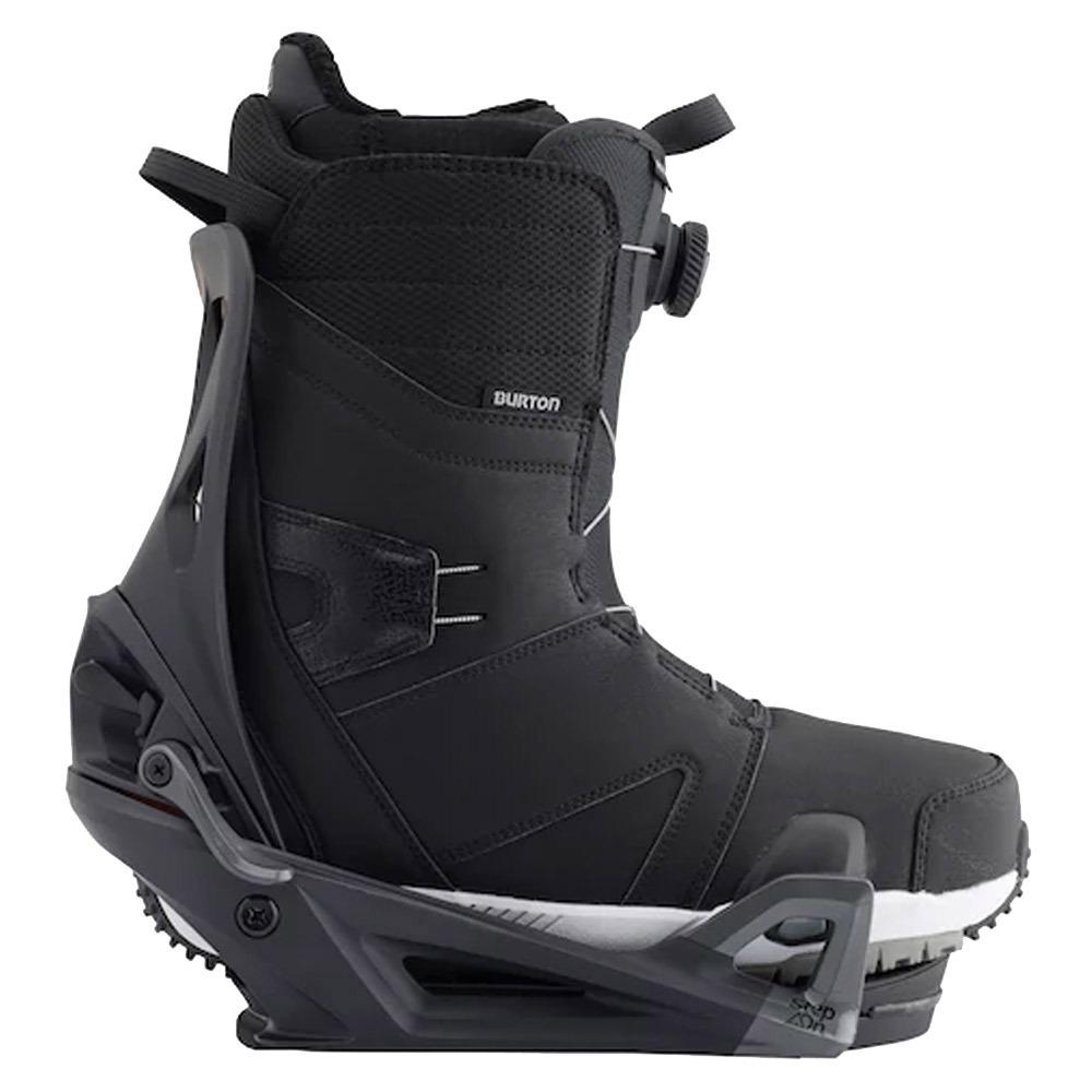 Botas Y Fijaciones Snowboard Burton Ruler Step On Hombre -   41.998 ... e841b40e649