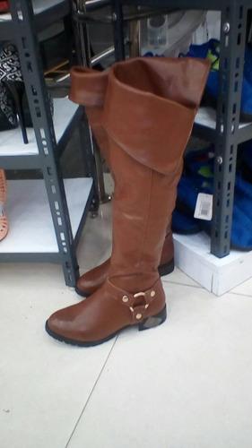 botas  y  tacones  modelos 2018