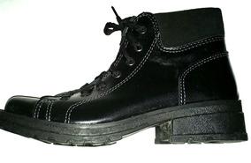 b4317c84 Botas Zapatos Ferro Aldo Cuero Cocodrilo Sintetico en Mercado Libre Uruguay