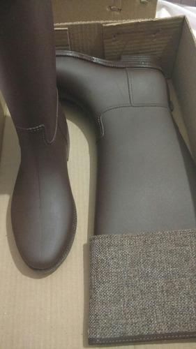 botas yaya¿s camper