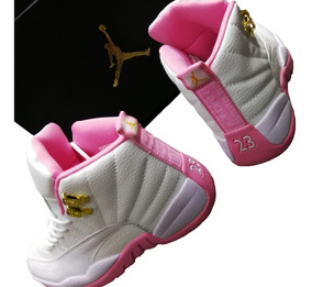 air jordan zapatillas mujer