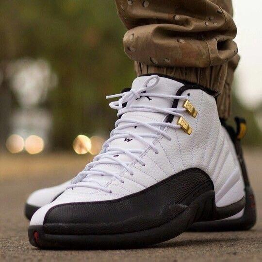 0e0de55b5525e Botas Zapatillas Nike Jordan Jumpman Blanco Negro Hombre Env ...