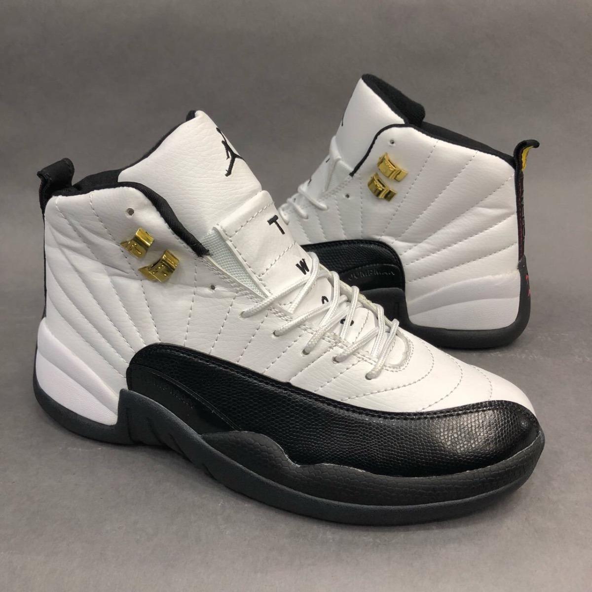 144e499741f89 botas zapatillas nike jordan jumpman blanco negro hombre env. Cargando zoom.