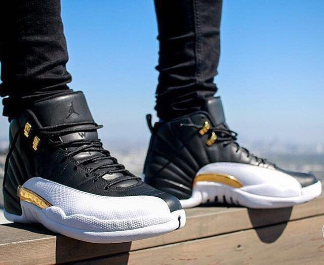 c9022d3acf770 Botas Zapatillas Nike Jordan Jumpman Negro Blanco Hombre Env ...