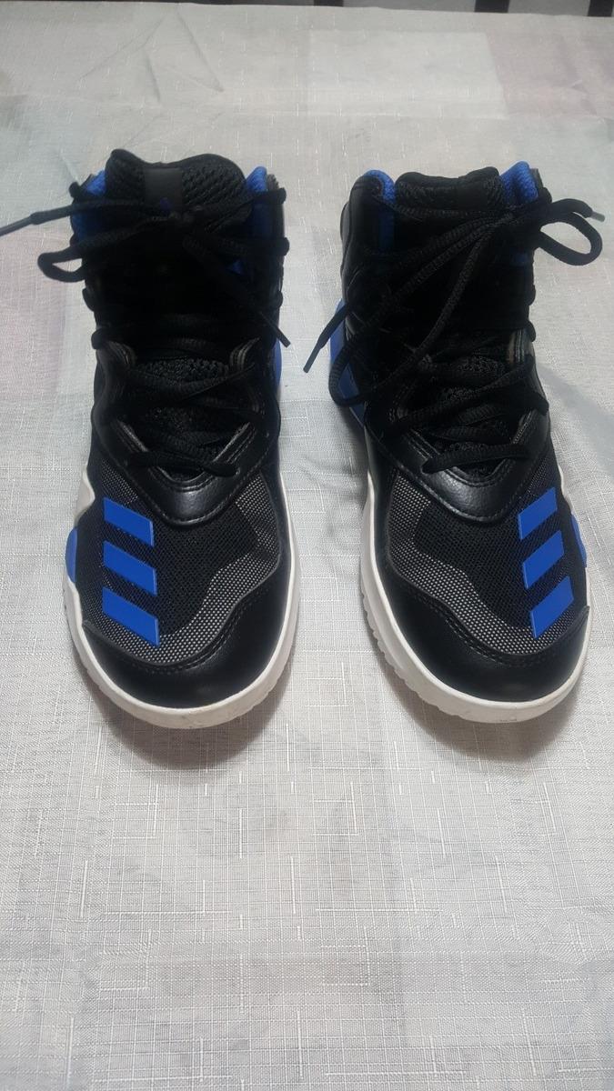 zapatillas adidas niño 36