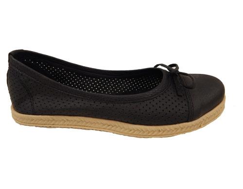 botas zapato mujer