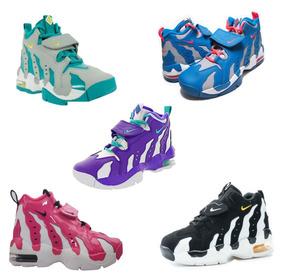Zapatos En Bota Bordo Mercado Blanco Venezuela N Libre 38 Charol Nike SAqc354RjL