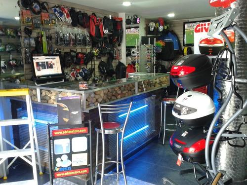 botas / zapatones de latex para motociclismo + protector