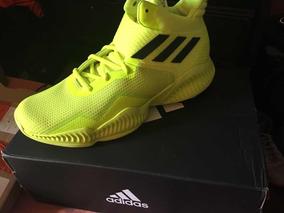 Botas Modelo Lengua Hombre En Zapatos De Adidas Nuevo Ancha 0kX8nwNOP