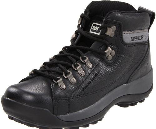 botas zapatos caterpillar montaña alpina nieve envio gratis!