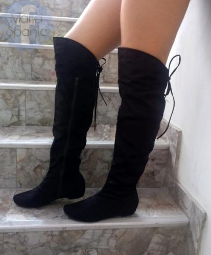 botas zapatos de mujer sandalias consulta