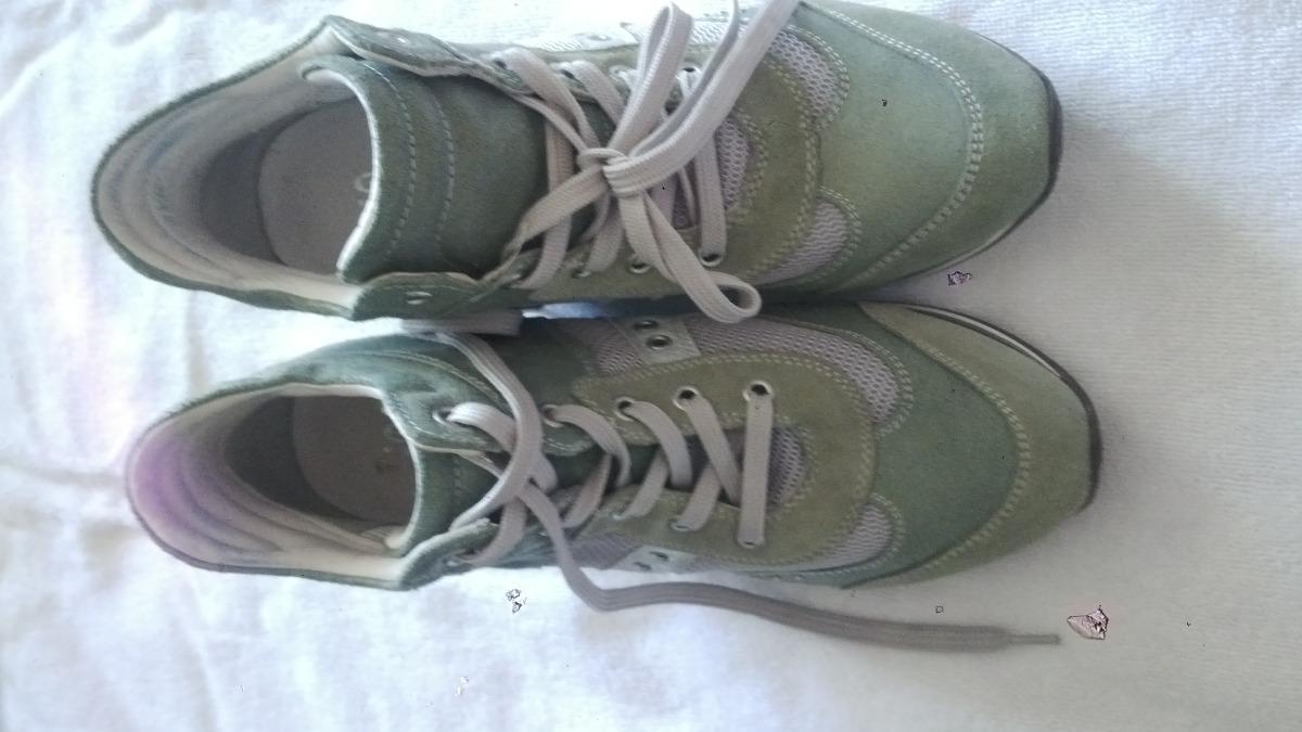 Al Precio Deportivas Por Mayor Zapatillas Adidas Mujer EHWD92I