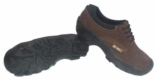 botas zapatos hombre