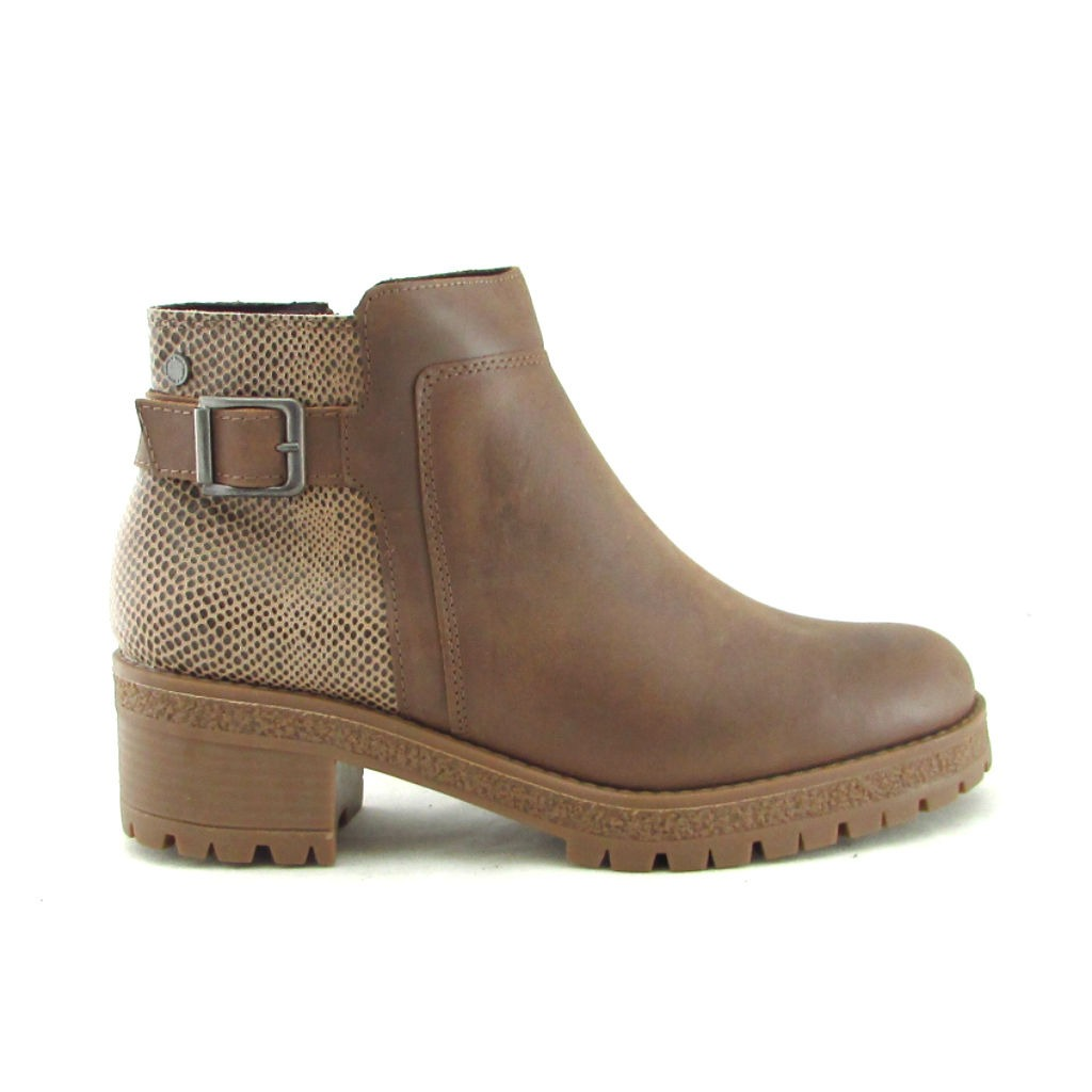 botas zapatos hush puppies mujer moda 2018 art orabella. Cargando zoom. e6afaa742038a