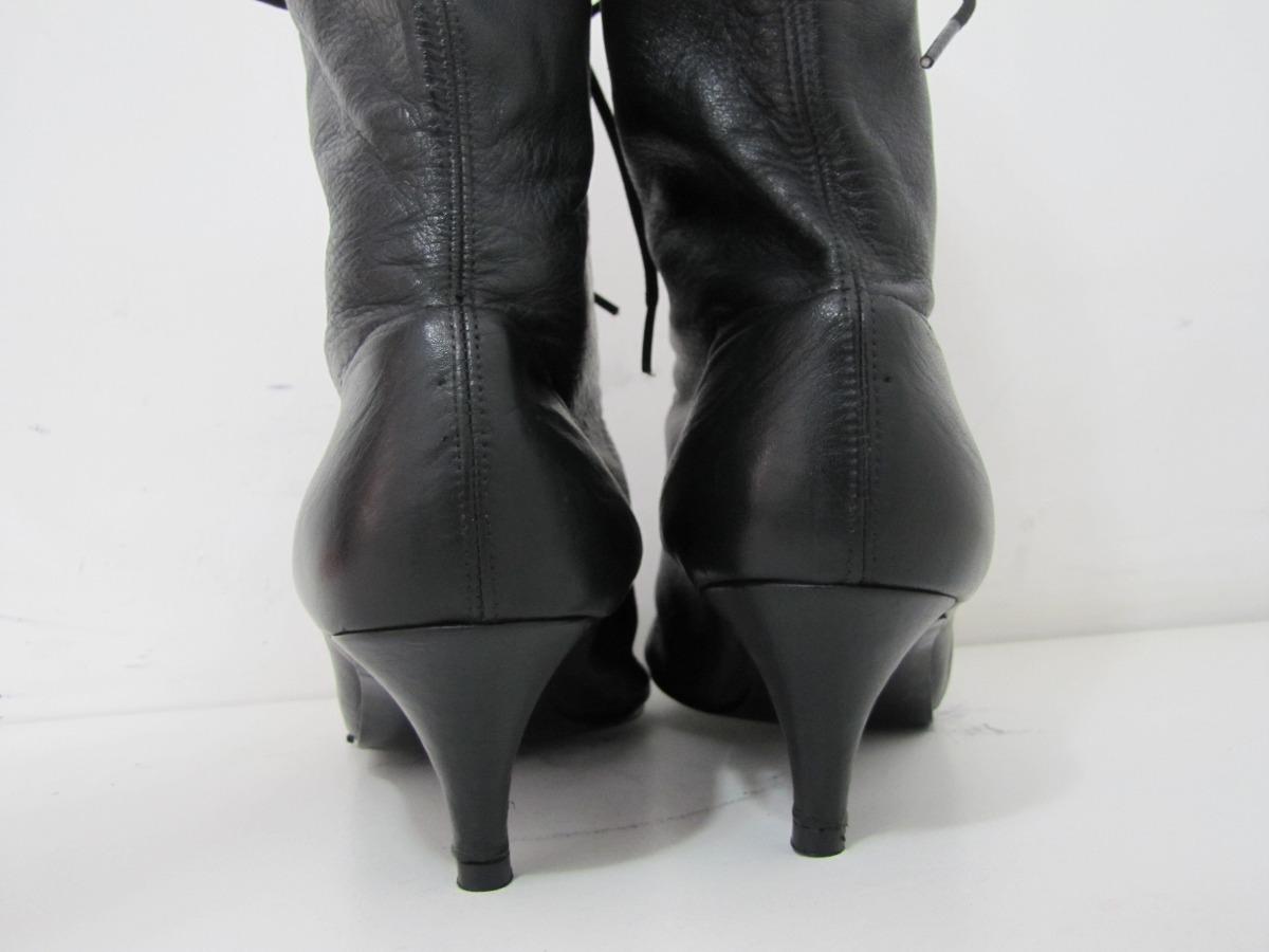 d9190c3b cuero t 39 negro gratis zoom poppins Cargando mary botas zapatos envío  qxwW1HtnH