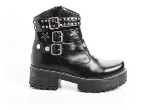 eee481f3 Venta De Apliques Para Marroquineria Botas - Zapatos de Mujer en ...