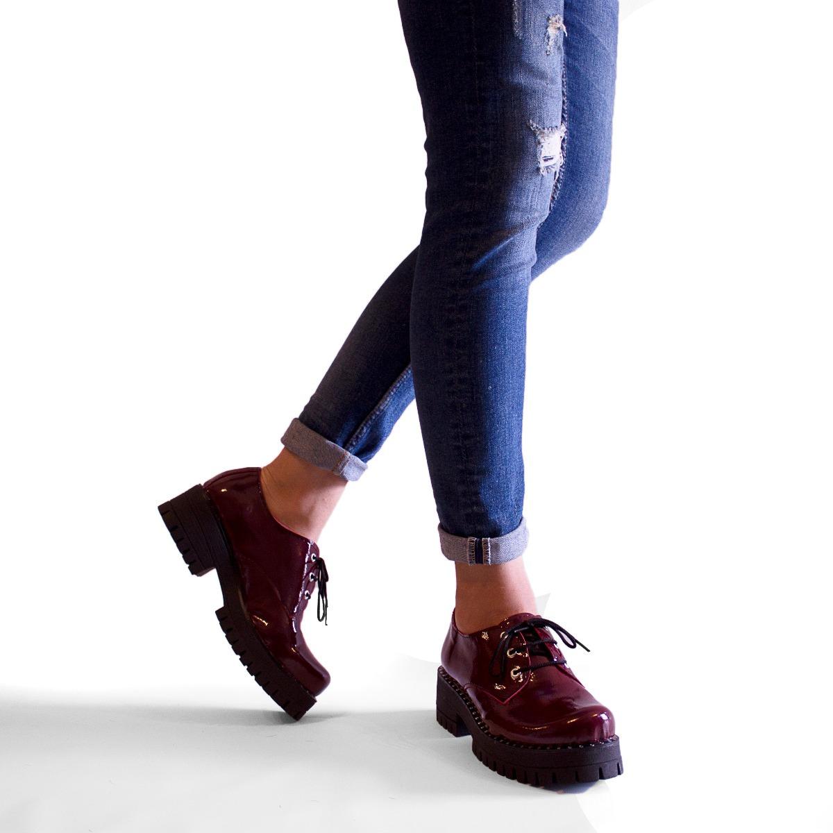 680fb16027825 botas zapatos mujer charol mujer primavera verano 2018. Cargando zoom.