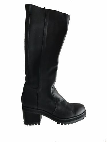 botas zapatos mujer febo