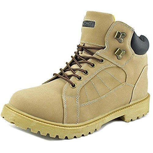 3214aba6715 Botas Zapatos Para Hombre Trabajo Pesado Industrial Frio 02 ...
