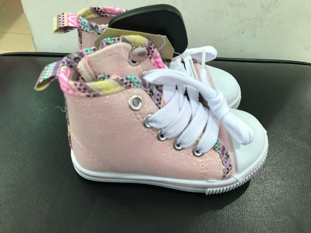 33 T Converse Skechers Zapatos Para 0 En Botas Nike Bs Vans Niñas wn46B