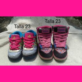302e0f634 Sandalias Chanclas Puma Basic Flip - Zapatos en Mercado Libre Venezuela