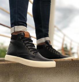 6715ad3c676c Zapatos Diesel Imitacion en Mercado Libre Colombia