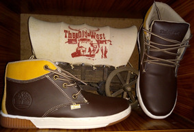 Timberland Caballero Botas Zapatos Caballero Botas Caballero Zapatos Timberland Timberland Botas Botas Zapatos 1FJlcTK