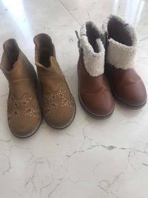 69a68279 Zapatos Zara Mocasines - Zapatos para Niñas Botas en Mercado Libre ...