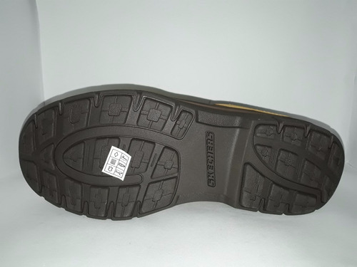 Botatênis 64522wtn Segment Resistente Melego Skechers edxBrCo