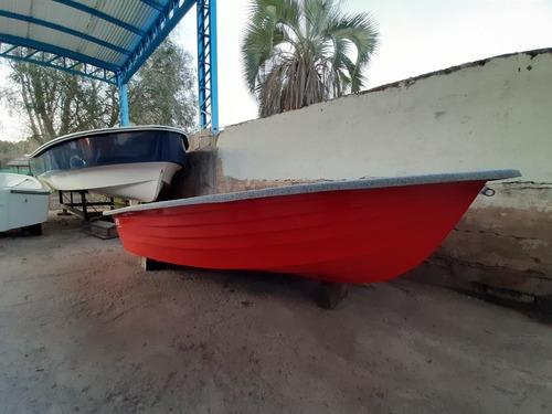 bote 3 metros nuevo, bote 300 excelente calidad