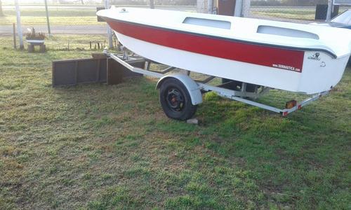 bote 380.com trailer