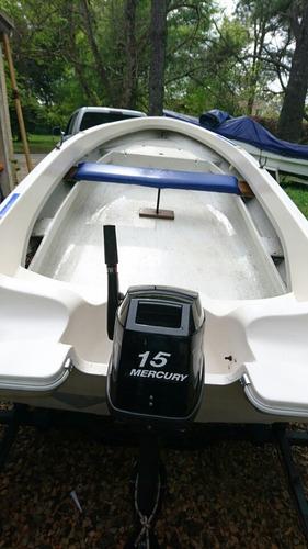 bote 4,10