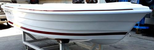bote bahamas 300