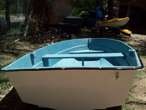 bote canoas y chinchorros fkfkayaks
