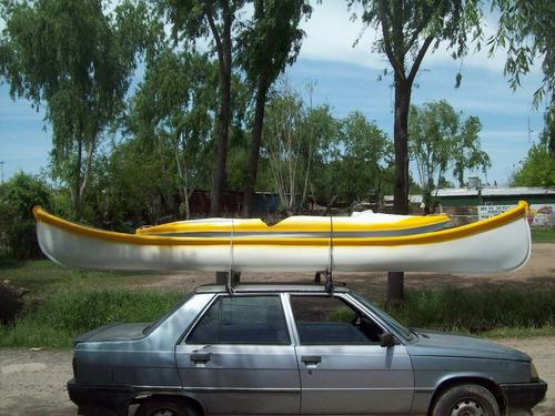 bote canoas y chinchorros fkfkayaks@gmail.com