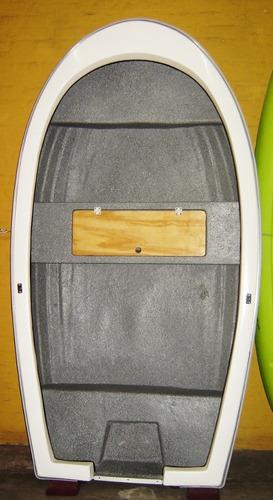 bote chinchorro bahamas 230