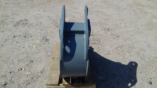bote cucharon de 12 pulgadas para retroexcavadora deere 310g