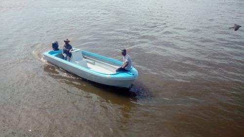 bote curiyú 630 - motomania
